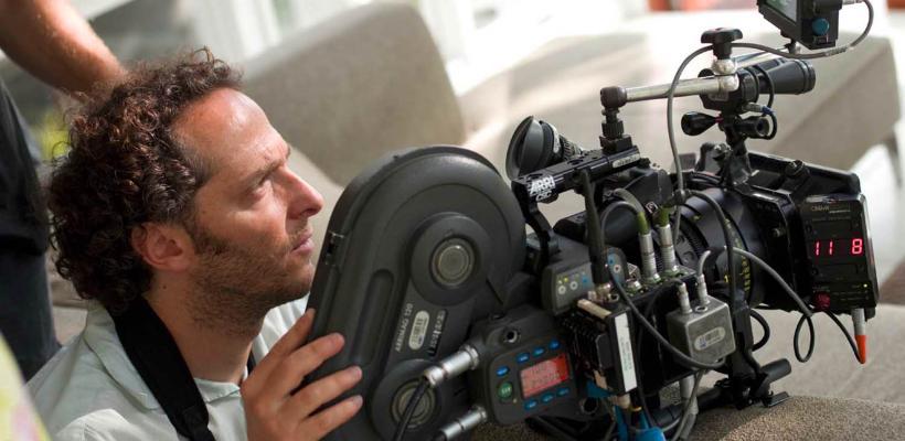 Emmanuel Lubezki y las escenas que han definido su carrera