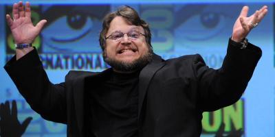 La Forma del Agua de Guillermo del Toro, multipremiada por la Asociación de Críticos de los Ángeles