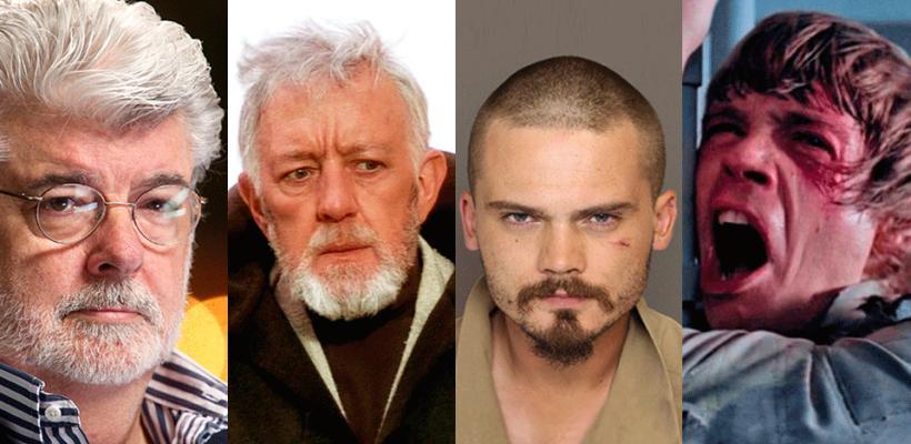 Controversias, escándalos y curiosidades de Star Wars que Disney no quiere que sepas