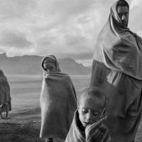 Photo by Sebastião Salgado - © 2015 - Sony Pictures Classics
