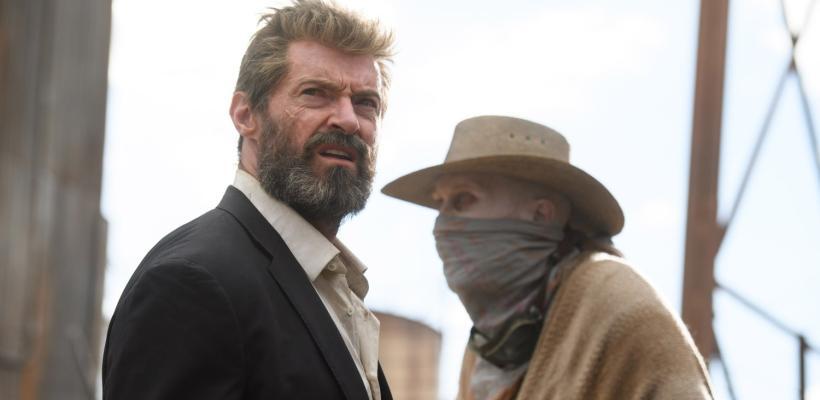 James Mangold comparte el guión de Logan para que lo descargues gratuitamente