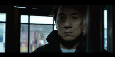 Jackie Chan quiere ser considerado un actor dramático serio y revela que La La Land lo motivó