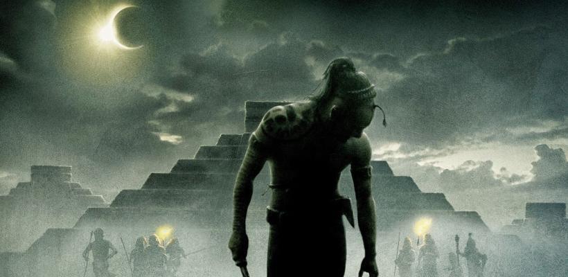 Apocalypto, de Mel Gibson, ¿qué dijo la crítica en su estreno?