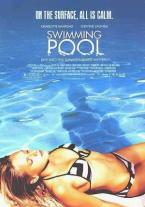 Swimming Pool: Juegos Perversos