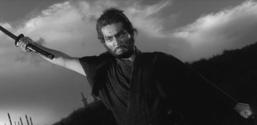 Tatsuya Nakadai: sus mejores películas según la crítica