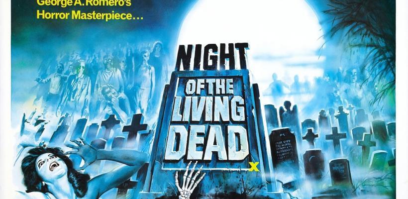 La precuela de La Noche de los Muertos Vivientes encontró su primer actor
