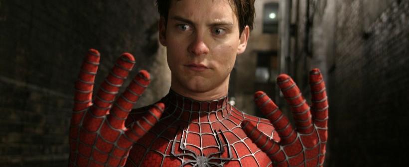 El Hombre Araña 2 - Tráiler Oficial Subtitulado al Español