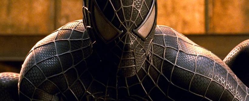 El Hombre Araña 3 - Tráiler Oficial Subtitulado al Español