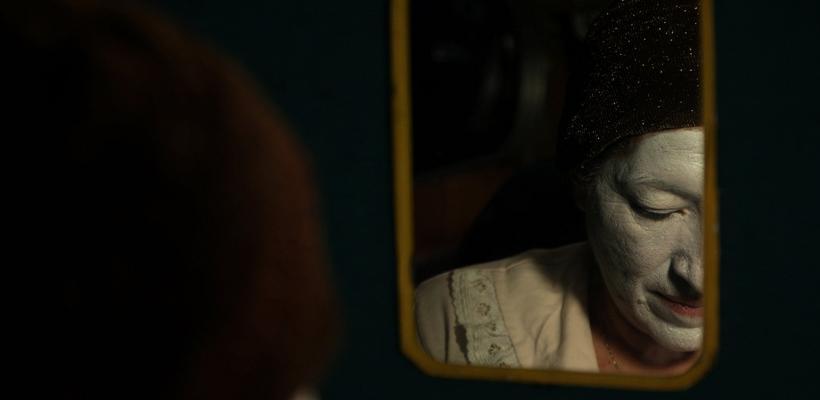 México fuera del Óscar: Tempestad no competirá como Mejor Película Extranjera