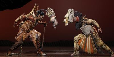 ¿Cómo afectará la fusión de Fox y Disney en los escenarios de Broadway?