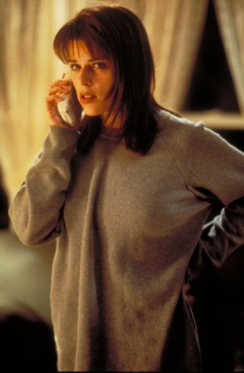 © 1996 - Dimension Films