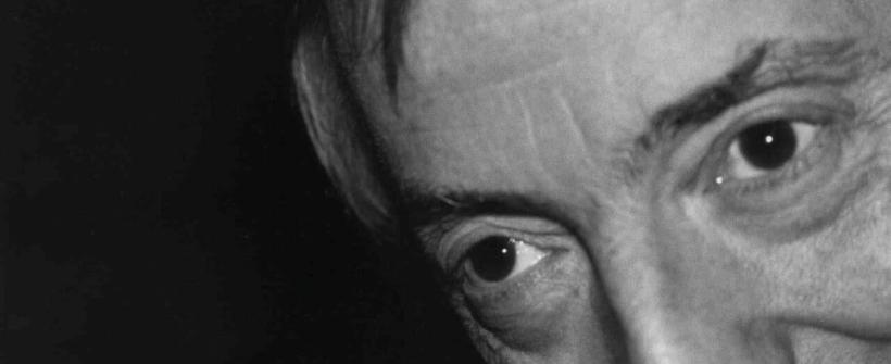 Néstor Kirchner, la película - Tráiler