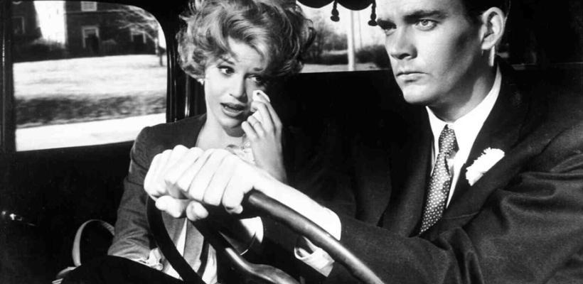 Del Matrimonio al Amor, de George Roy Hill, ¿qué dijo la crítica de este clásico?