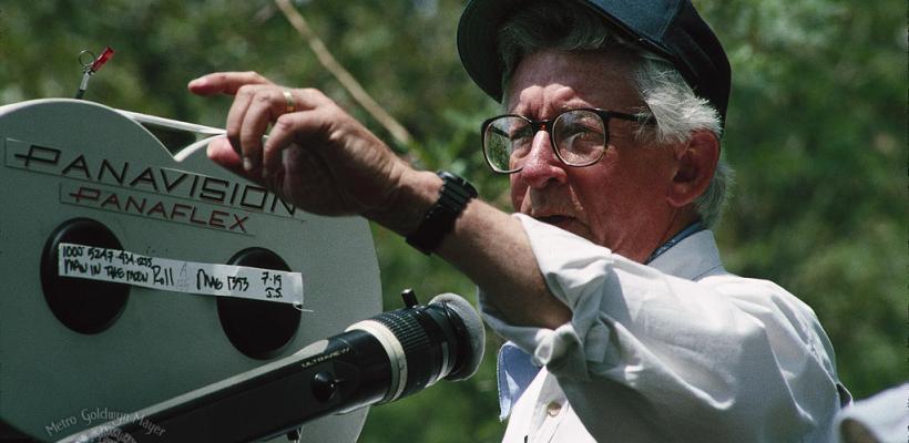 Robert Mulligan: sus mejores películas según la crítica
