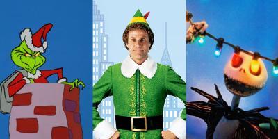 Las mejores películas navideñas según la crítica