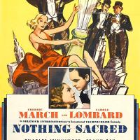Selznick International Pictures