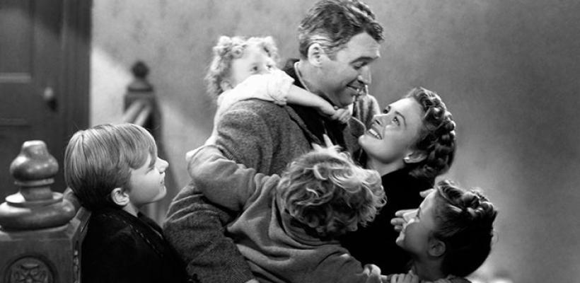 ¡Qué Bello es Vivir!, de Frank Capra, ¿qué dijo la crítica de este clásico?