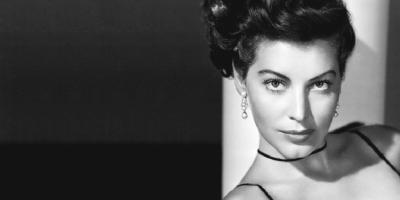Ava Gardner: sus mejores películas según la crítica