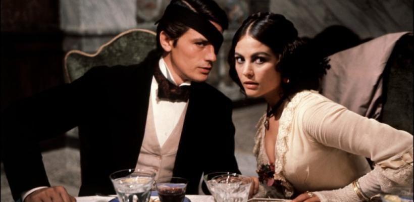 El Gatopardo, de Luchino Visconti, ¿qué dijo la crítica de este clásico?