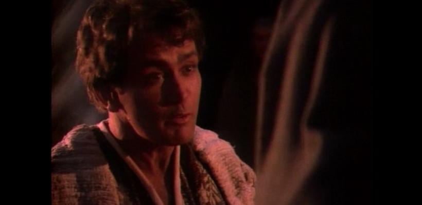 El Cuarto Rey Mago, de Michael Ray Rhodes, ¿qué dijo la crítica de esta película?