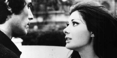 Edwige Fenech: sus mejores películas según la crítica
