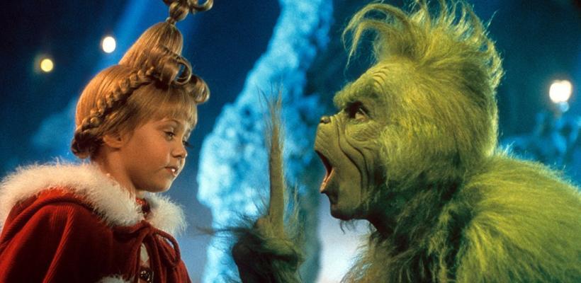 El Grinch, de Ron Howard, ¿qué dijo la crítica en su estreno?