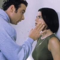 Photo by Dimension Films - © 1997 - Dimension Films