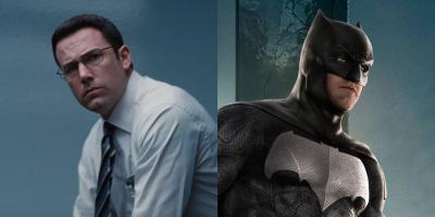Nueva teoría asegura que El Contador es una película de Batman