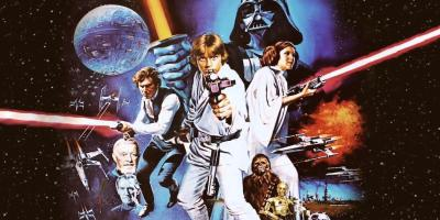 5 directores de cine hablan del impacto de Star Wars en sus vidas