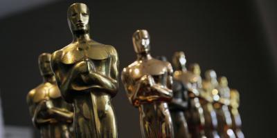 Óscar 2018: se entregarán galardones especiales para mujeres y minorías