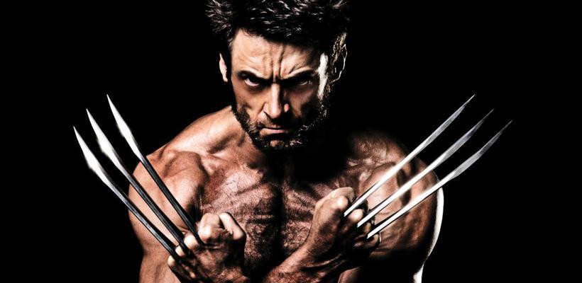 Surge campaña para poner estatua de Wolverine en Canadá
