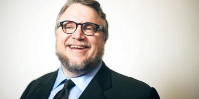 Las mejores películas de 2017 de acuerdo a Guillermo del Toro