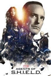 Marvels Agents of S.H.I.E.L.D.: Season 5