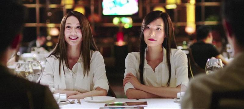 Huayi Brothers Media