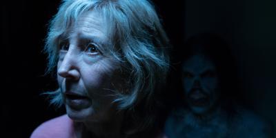 La Noche del Demonio: La Última Llave ya tiene primeras críticas