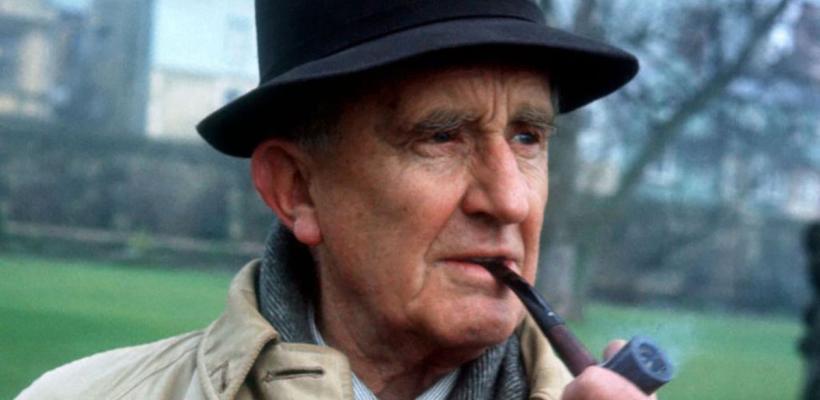 J.R.R. Tolkien, El Señor de los Anillos y sus admiradores más famosos