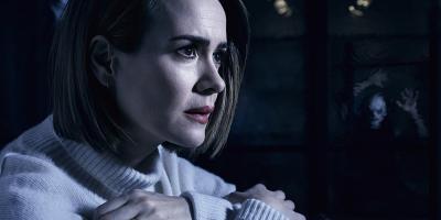 American Horror Story: Ryan Murphy afirma que la octava temporada tendrá lugar en el futuro