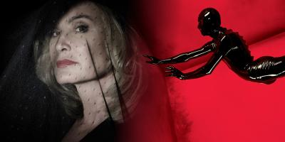 La temporada 9 de American Horror Story será un crossover entre Murder House y Coven