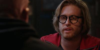 Deadpool 2: T.J. Miller no será eliminado a pesar de las acusaciones por agresión sexual