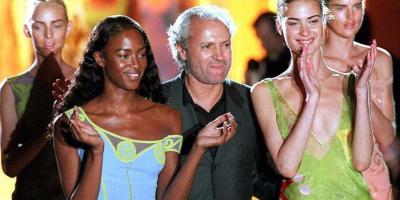 La familia Versace está en contra de la nueva temporada de American Crime Story