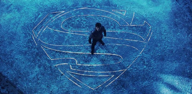 El último tráiler de Krypton revela un nuevo origen para Superman