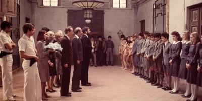 Salò o los 120 Días de Sodoma, de Pier Paolo Pasolini, ¿qué dijo la crítica en su estreno?