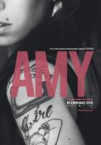 Amy: La Mujer Detrás del Nombre