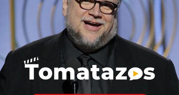 Top 5: Las mejores películas de Guillermo del Toro
