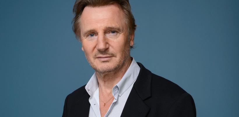 Liam Neeson cree que las acusaciones de abuso sexual se han convertido en una peligrosa cacería de brujas