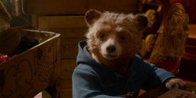 Paddington 2 es la cuarta película mejor calificada de Rotten Tomatoes