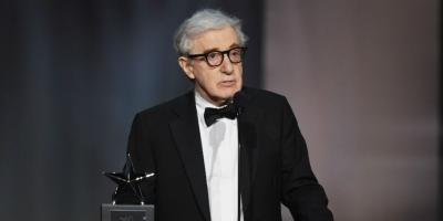 Woody Allen vuelve a defenderse de las acusaciones de abuso sexual de su hija adoptiva Dylan Farrow