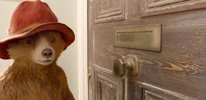 Paddington 2 ya es la película mejor calificada en la historia de Rotten Tomatoes