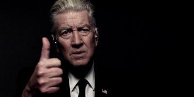 Las escenas más memorables en el cine de David Lynch