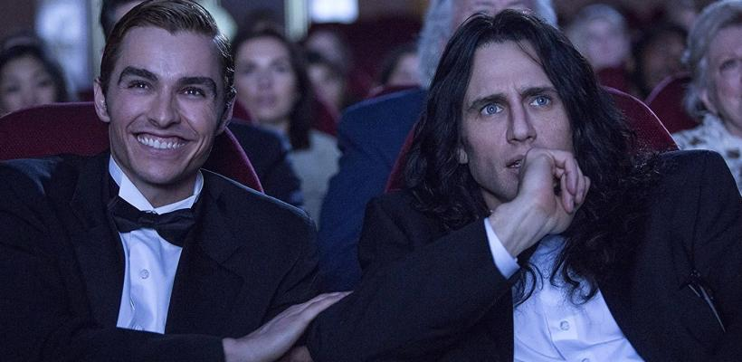 The Disaster Artist: Obra maestra | Al interior de The Room. Oh, hola Mark